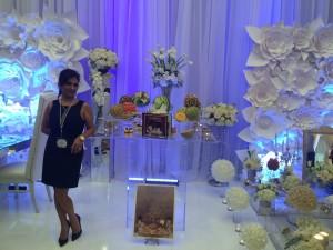 Aroos Wedding Show